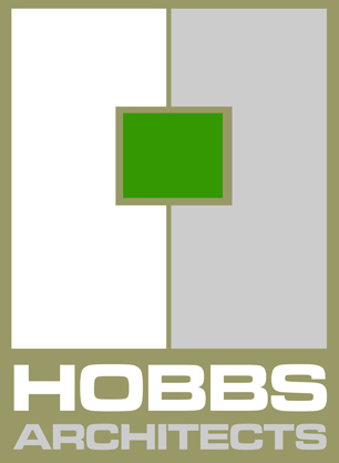 2013-0329 CA_ClydeFest_Sponsor_Hobbs Architects Logo