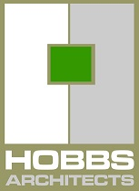2016-0912-cac_clydefest_sponsor_hobbs-architects_logo_small