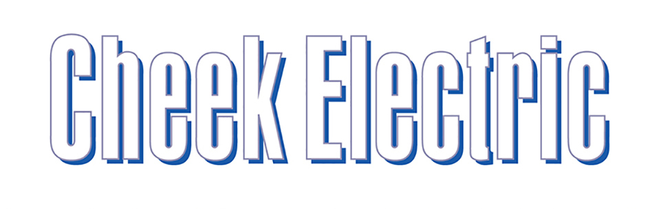 2017-1119 CAC_Cheek Electric_logo