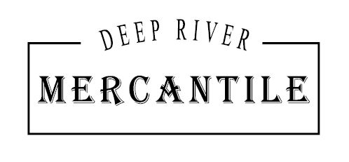 2017-1119 CAC_Deep River Mercantile_logo