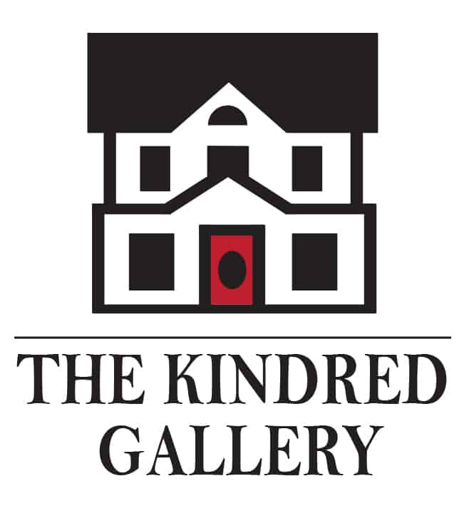 kindred_gallery_vertical_logo