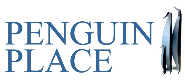 2017-1119 CAC_Penguin Place_logo