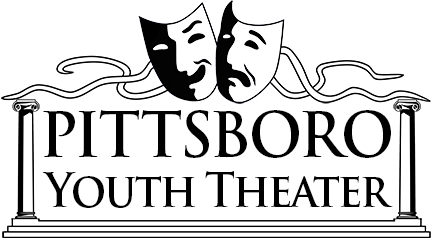 Pittsboro Youth Theater Chatham Arts Council